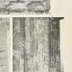 DÉTAILS 04 | Parthénon - Vestige - Eglise - Mosquée - Pl. 135