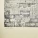 Einzelheiten 05 | Parthenon - Spur - Kirche - Moschee - Pl. 135
