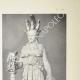 Einzelheiten 05 | Parthenon - Statue von Athena Parthenos - Phidias - Pl. 136