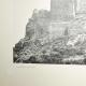 Einzelheiten 03 | Akropolis in Athen - Westseite - Pl. 2-3