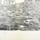 DETAILS 04 | Acropolis van Athene - Westzijde - pl. 2-3