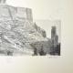 Einzelheiten 06 | Akropolis in Athen - Westseite - Pl. 2-3