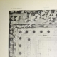 DETALJER 01   Parthenon - Övergripande plan - Pl. 4