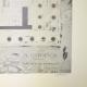 DETALJER 06   Parthenon - Övergripande plan - Pl. 4