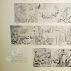 Einzelheiten 03 | Parthenon - Ionenfries von Cella - Südlich Seite - Pl. 86-87