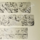 Einzelheiten 05 | Parthenon - Ionenfries von Cella - Südlich Seite - Pl. 86-87