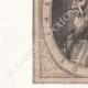 DETAILS 02 | Portrait of Jean de Lastic (1371-1454)