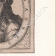 DETAILS 04 | Portrait of Jean de Lastic (1371-1454)