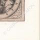 DETAILS 06 | Portrait of Jean de Lastic (1371-1454)