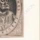 DETAILS 04 | Portrait of Juan Fernández de Heredia (1310-1396)