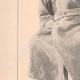 DÉTAILS 02 | Portrait de Henri Opper de Blowitz (1825-1903)