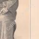 DÉTAILS 04 | Portrait de Henri Opper de Blowitz (1825-1903)