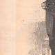 DÉTAILS 02 | Portrait de Henri Lozé (1850-1915)
