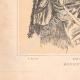 DÉTAILS 05   Portrait de Mounet-Sully (1841-1916)