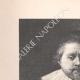 DÉTAILS 01 | Portrait de Paulus van Beresteyn (1582-1666)