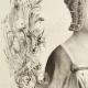 DÉTAILS 02 | Portrait de Anne de France - Anne de Beaujeu (1461-1522)