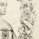 DÉTAILS 04 | Portrait de Anne de France - Anne de Beaujeu (1461-1522)