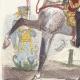 DÉTAILS 02 | Mortier, maréchal d'Empire commandant l'Artillerie et les Marins de la Garde Impériale (1804)