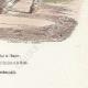 DÉTAILS 06 | Mortier, maréchal d'Empire commandant l'Artillerie et les Marins de la Garde Impériale (1804)