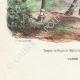 DÉTAILS 05   Trompette des Dragons de l'Impératrice - Timbalier des chevau-légers - Garde Impériale (1812)