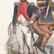 DÉTAILS 02   Garde de la Convention - Garde du Directoire - Cavalerie (1792-1799)
