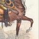 DÉTAILS 05   Garde de la Convention - Garde du Directoire - Cavalerie (1792-1799)