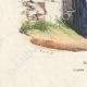 DÉTAILS 03 | Soldat Napoléonien - Marin de la Garde Impériale (1810)