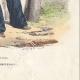 DÉTAILS 06 | Soldat Napoléonien - Marin de la Garde Impériale (1810)
