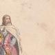 DÉTAILS 04   Régiment de dromadaires - Cavalerie - Bonaparte - Campagne d'Egypte (1799)