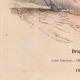 DÉTAILS 03 | Dragons de la Garde Impériale - Cavalerie - Napoléon Ier (1810)