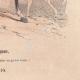 DÉTAILS 06 | Dragons de la Garde Impériale - Cavalerie - Napoléon Ier (1810)
