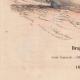 DÉTAILS 07 | Dragons de la Garde Impériale - Cavalerie - Napoléon Ier (1810)