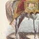 DÉTAILS 02 | Chasseurs à cheval de la Garde Impériale - Timbalier