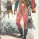 DÉTAILS 04 | Chasseurs à cheval de la Garde Impériale - Timbalier