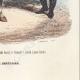 DÉTAILS 06 | Chasseurs à cheval de la Garde Impériale - Timbalier