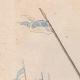 DÉTAILS 01   Chevau-Légers français - Cavalerie (1812-1815)