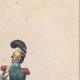 DÉTAILS 04   Chevau-Légers français - Cavalerie (1812-1815)