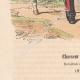 DÉTAILS 03   Chasseur à cheval - Escadron de lanciers - Cavalerie (1825)