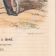 DÉTAILS 06   Chasseur à cheval - Escadron de lanciers - Cavalerie (1825)