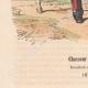 DÉTAILS 07   Chasseur à cheval - Escadron de lanciers - Cavalerie (1825)