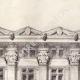 DÉTAILS 02 | Hôtel de Pierre Delfau - Style gothique - Toulouse (France)