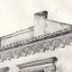 DÉTAILS 03   Ancien Hôtel de Lasbordes - Hôtel du Vieux-Raisin - Toulouse (France)