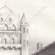 DÉTAILS 03 | Église Notre-Dame du Taur à Toulouse (France)