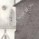DÉTAILS 04 | Église Notre-Dame du Taur à Toulouse (France)