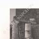 DÉTAILS 01 | Propylées - Acropole d'Athènes - Grèce Antique (Grèce)