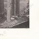 DÉTAILS 06 | Propylées - Acropole d'Athènes - Grèce Antique (Grèce)