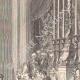 DÉTAILS 05   Le Sacre de Napoléon - 2 Décembre 1804 (Jacques-Louis David)