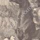 DÉTAILS 02 | Portrait du général Gudin - Bataille de Valoutina-Gora (Août 1812)