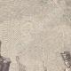 DÉTAILS 03 | Portrait du général Gudin - Bataille de Valoutina-Gora (Août 1812)