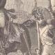 DÉTAILS 04 | Portrait du général Gudin - Bataille de Valoutina-Gora (Août 1812)